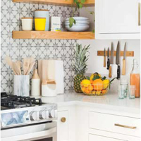 Bestsellers in Home & Kitchen