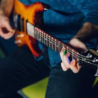 Bestsellers in Musical Instruments