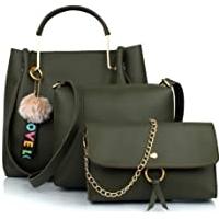Bestsellers in Shoes & Handbags