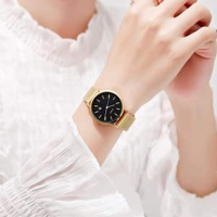 Bestsellers in Watches
