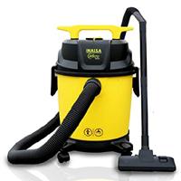 Vacuum, Cleaning & Ironing