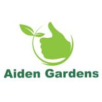 Aiden Gardens