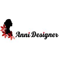Annie Designer