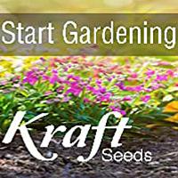Kraft Seeds