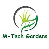 M-Tech-Gardens