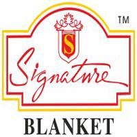 Signature Blanket