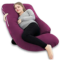 Pregnant Women Pillows