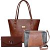 Premium Handbags
