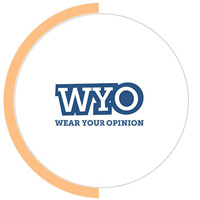 wear-your-opinion