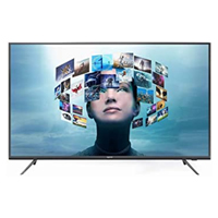 Google certified Android TVs